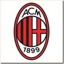 ac-milan logo