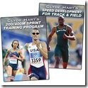 Clyde Hart's Speed Development 2-Pack