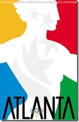 01_atlanta