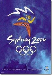 2000_sydney_poster