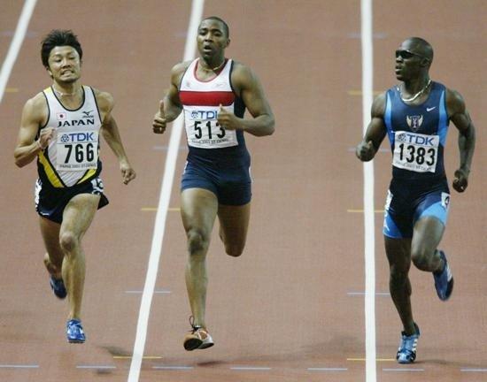 2003WC-Shingo-Suetsugu-Darren-Campbell-John-Capel.jpg