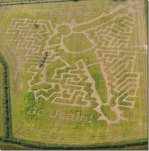 Usain_Bolt_maze
