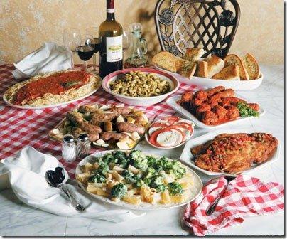 typical-italian-feast