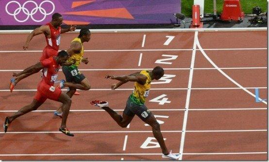Usain-Bolt-wins-9.63