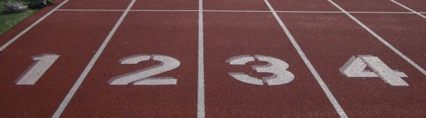 High_School_track