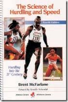 TB-00648-The-Science-of-Hurdling-Speed-4th-Edition-53