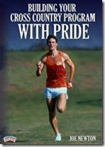 TD-02360-Building-Your-Cross-Country-Program-with-Pride-574