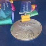 Barcelona: IAAF Centenary Historic Exhibition