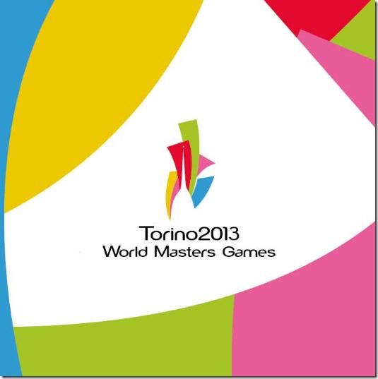 torino-WMG-2013-world-master-games