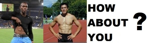Quick and Effective Ab Workouts