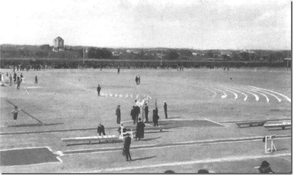 Francis_Field_1904