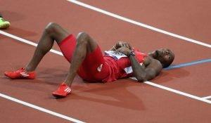 Should Sprinters Do Long Runs?