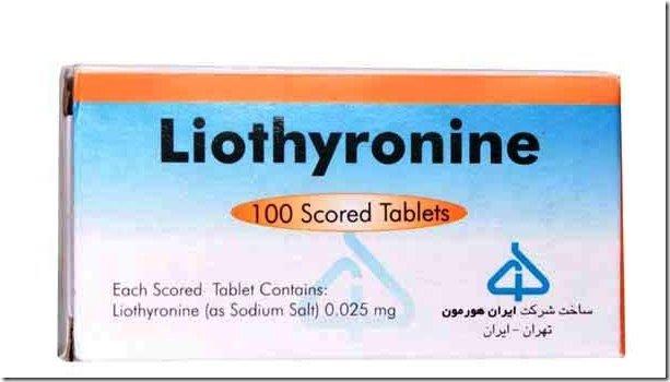 liothyronine-t3