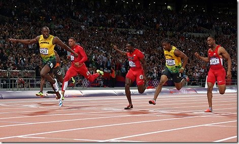 usain-bolt-london-olympics-100m-finals