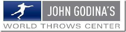 John Godina World Throws Center