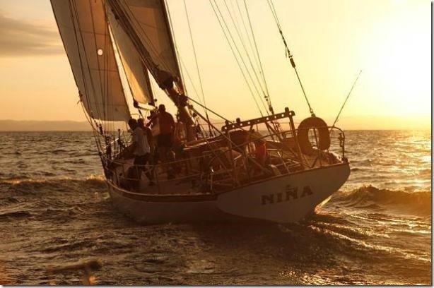 historic-schooner-nina