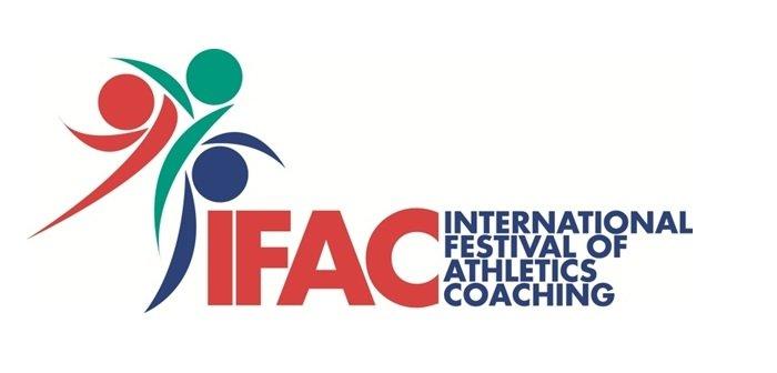 International Festival of Athletics Coaching, 25 – 27 October 2013