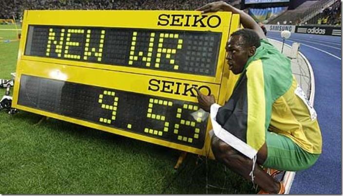 Usain-Bolt-Berlin-9.58
