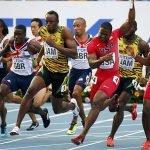 2014 IAAF World Relays