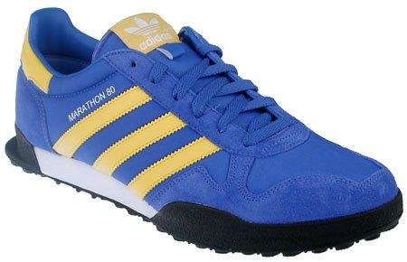 Shoes   Spikes - SpeedEndurance.com - 1 70201025b