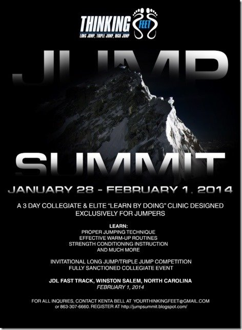 jump summit 2014