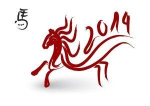 SHIN SPLINTS 2014 – What Would You Think?
