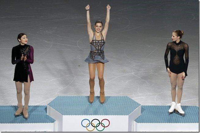 Adelina-Sotnikova-took-her-spot-podium