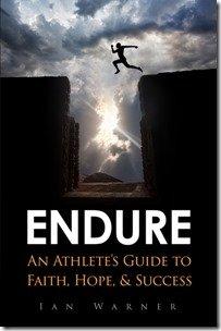 Endure by Ian Warner