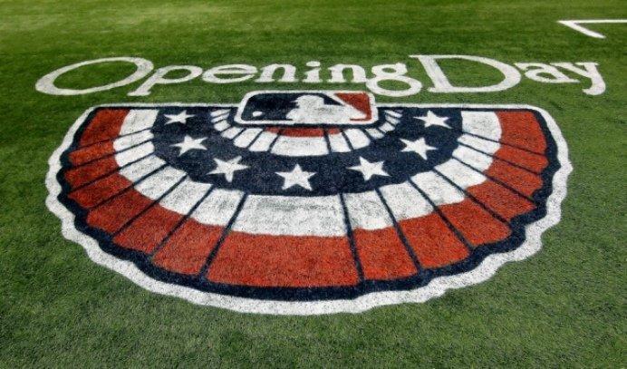 baseball-opening-day