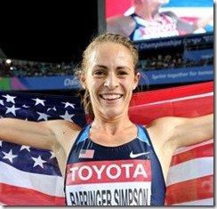 2011 IAAF World Outdoor Championships