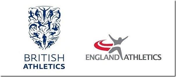 British_Athletics