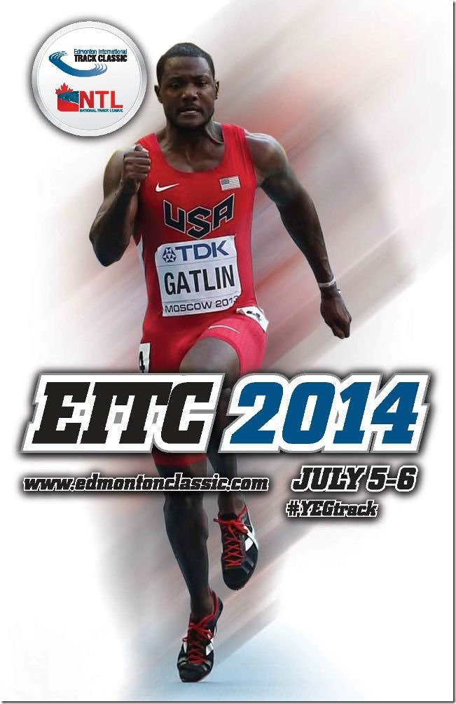 EITC2014_JustinGatlin
