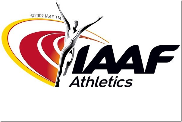 IAAF Coaching Certification
