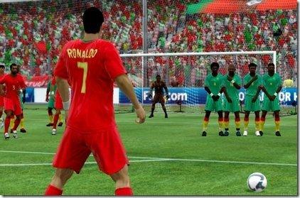 free_kick_FIFA_world_cup