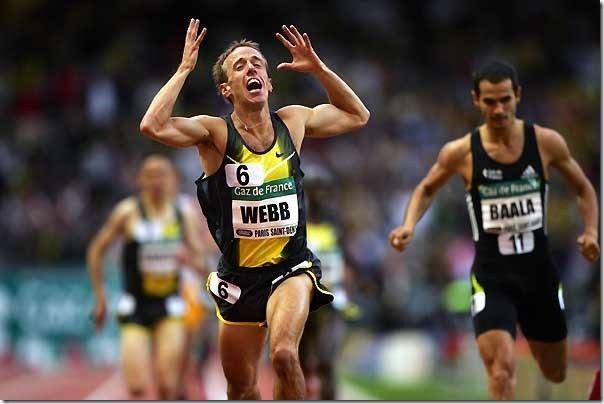 Alan-Webb