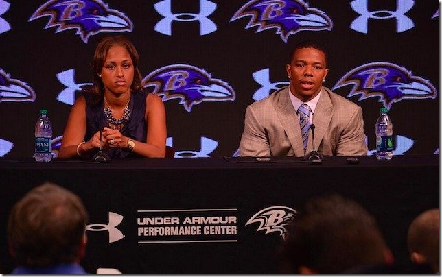 Ray-Rice-wife-press-conference