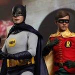 Justin Gatlin – Batman or Robbing?