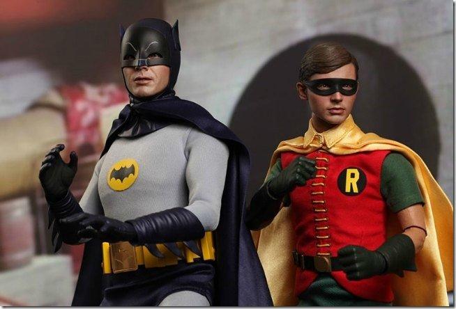 batman_and_robin_1966_action_figures