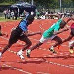 Lee Ness' Sports Motivation Masterplan