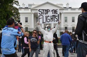 SHIN SPLINTS 2014 – Fight or Flight?
