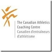 canadian athletic coaching centre