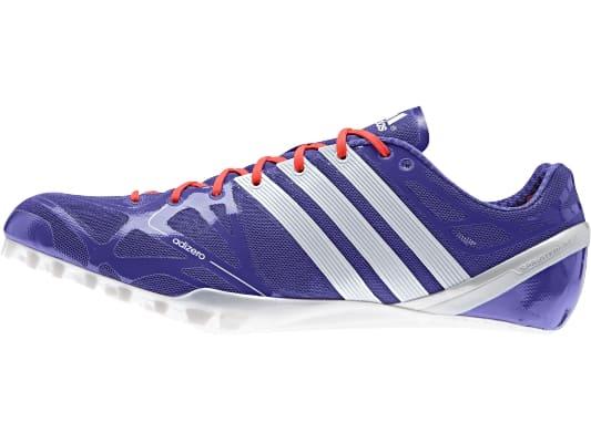 2015 Adidas Sprint Spikes Revealed a82d577f8