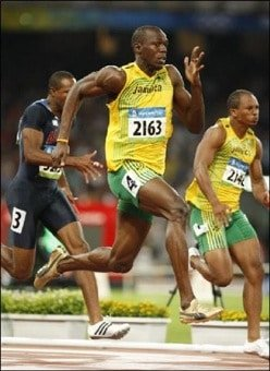 Usain Bolt Beijing 2008 1
