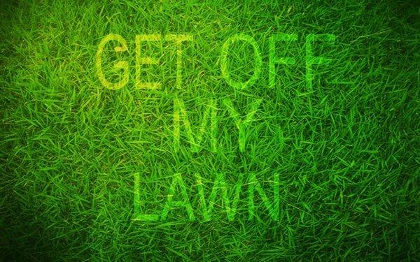 Get_off_My_Lawn