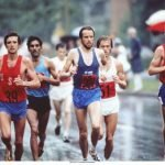 Where are all the USA Marathoners?