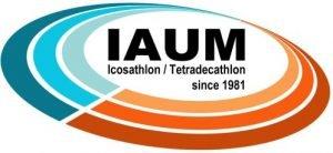 Single Day Icosathlon World Record