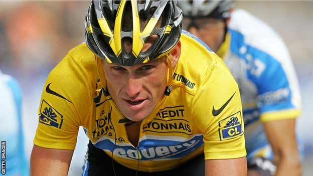 lance_armstrong_afp_getty