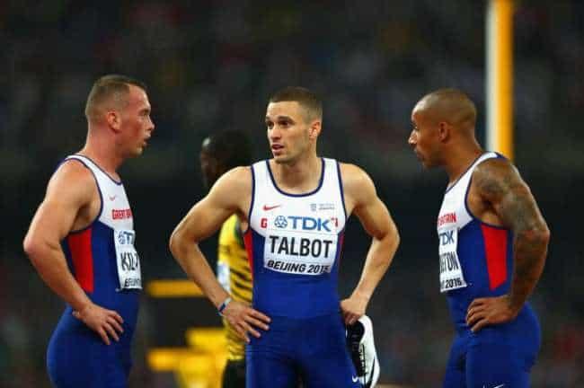15th-iaaf-world-athletics-championships-beijing-2015-day-eight