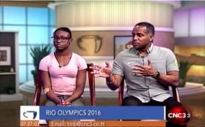 5 Olympic Themes Videos