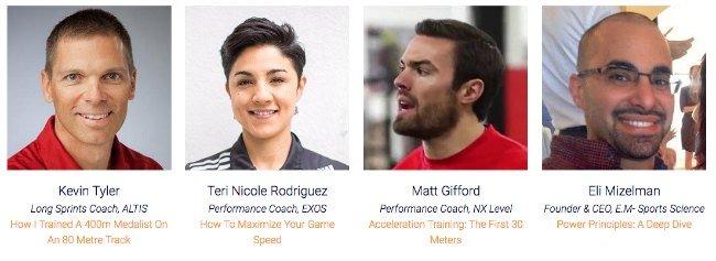 world-speed-summit-day-3